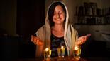 השבת הקצרה ביותר בשנה: זמני הדלקת הנרות - והכול על פרשת ויצא