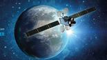הדמיה: חלל תקשורת