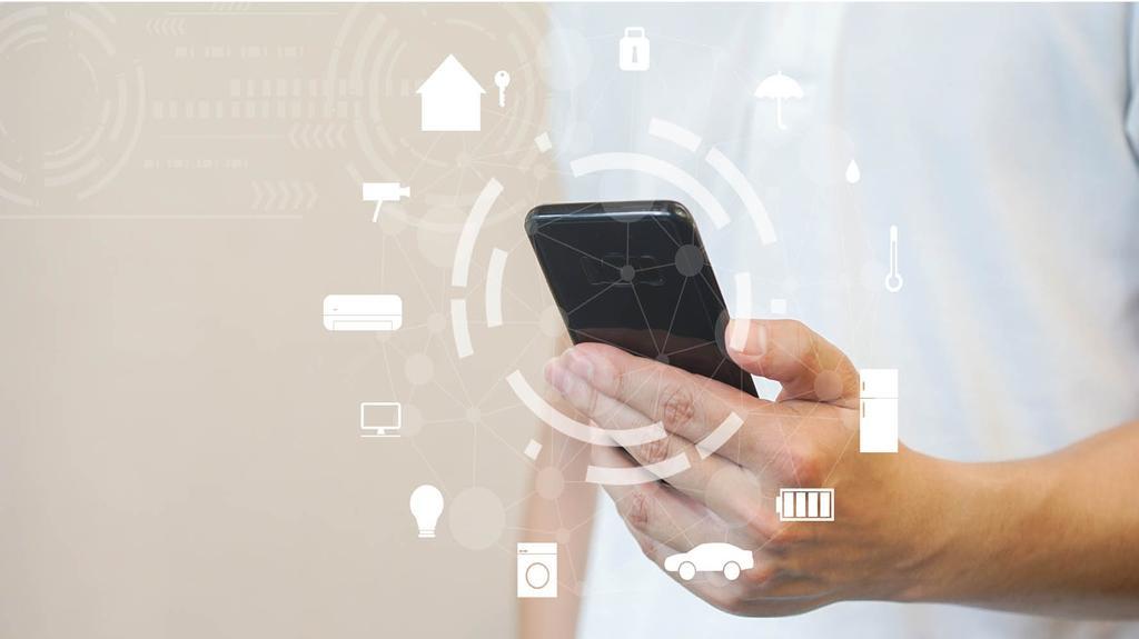 סקירת אפליקציות (אילוסטרציה: Shutterstock)