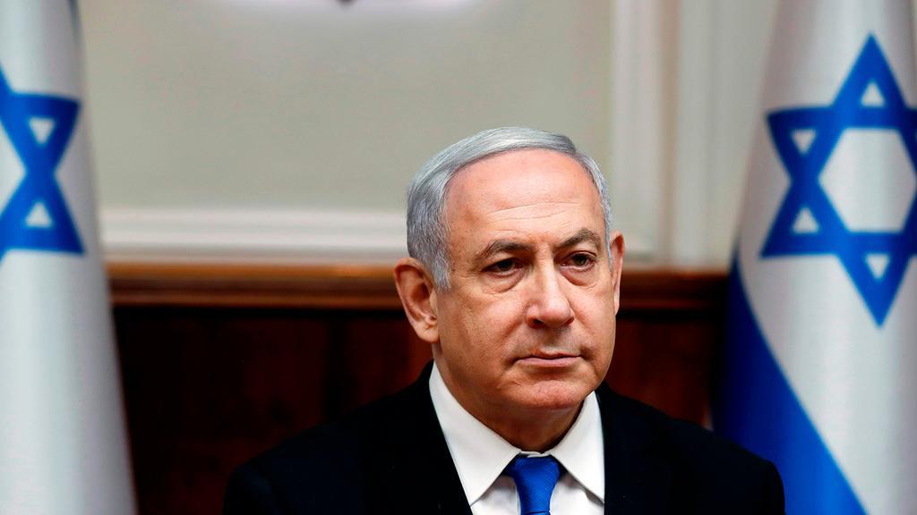 ישראל יוון וקפריסין במלחמה נגד טורקיה זה למעשה המשעות של צינור הגז 9644041_0_122_1300_732_x-large