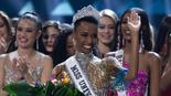 צילום: Alex Mertz, Miss Universe