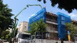 צילום: באדיבות החברה לחיזוק מבנים
