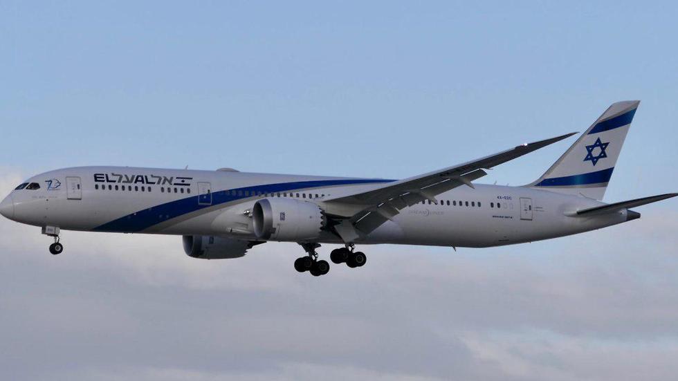 מחדל חמור של משרד והבריאות ואל על שמפסיקה רק עכשיו את הטיסות לסין-הם סכנו שלא לצורך את אזרחי מדינת ישראל  9676905_0_0_980_551_x-large