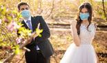 המדריך לחתונה בימי קורונה: כך תעשו את זה נכון