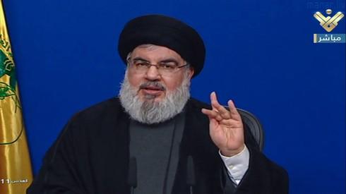 לבנון סוריה ירן מצרים בפשיטת רגל ועל סף רעב -לבנון פשטה רגל וכולם מאשימים את החזבאללה איראן והקורונה-ישראל עלולה להיות מוצפת באזרחי לבנון וירדן 9858922_38_0_1263_710_large
