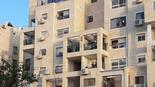 צילום: דוברות עיריית אלעד