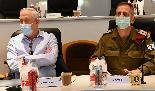 צילום: אריאל חרמוני , משרד הביטחון