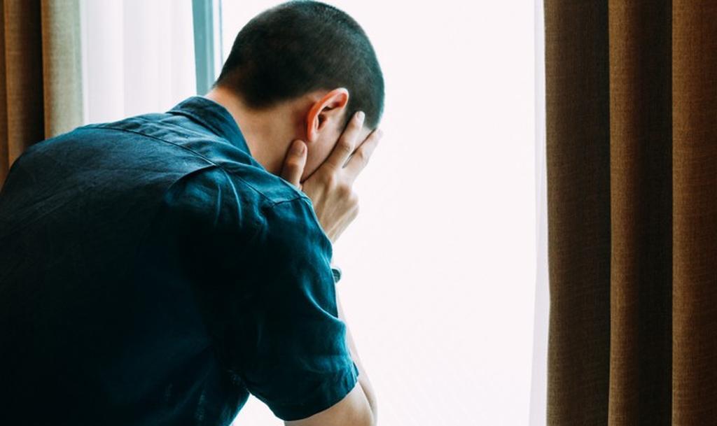 איך מתמודדים עם היפוכונדריה בימי קורונה? (ShutterStock)