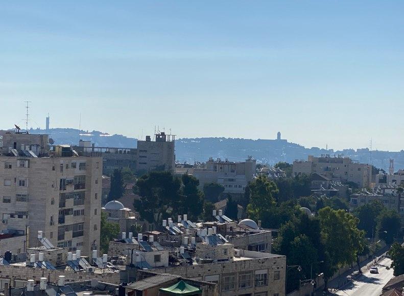 צילום: ערן נחמיאס