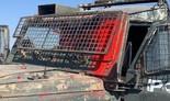צילום: דוברות משמר הגבול