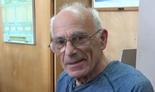 אביהו שפירא, שחר גולדשטיין