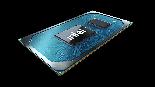 צילום: Intel