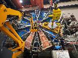 צילום: CERN