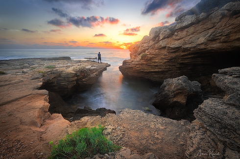 צילום: עמוס רביד