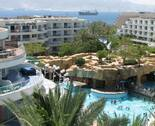 אתר המלון