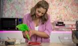 צילום: נופר בוגנים וערוץ האוכל ב-yes ו-Hot
