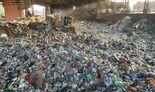 צילום: איגוד ערים דן לתברואה