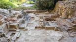 צילום: משלחת חפירות הבניאס