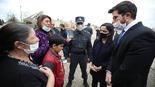 צילום: שגרירות ישראל באזרבייג'אן