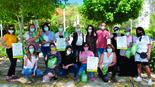 צילום: באדיבות פעילי קהילת באר שבע