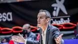 צילום: FIBA.PHOTO
