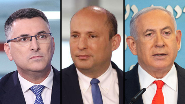 Photos: Shaul Golan, Avi Moalem, Yoav Dudkevitch