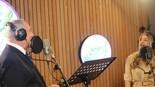 צילום: קובי בנישו Sync Studio, דור ערבה