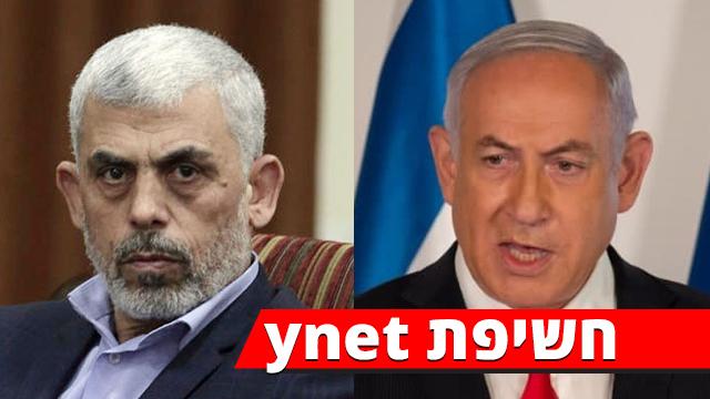 צילום: AP, יואב דודקביץ