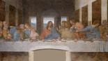 ציור של ליאונרדו דה-וינצ'י
