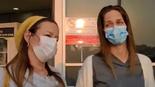 צילום: דוברות בית החולים שיבא