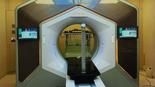 צילום: דוברות המרכז הרפואי הדסה