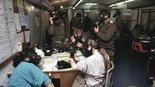 """צילום: אסף טופז, מיכאל צרפתי, נועם וינד- ארכיון צה""""ל במשרד הביטחון"""