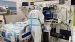 Photo: Rambam Hospital spokesperson
