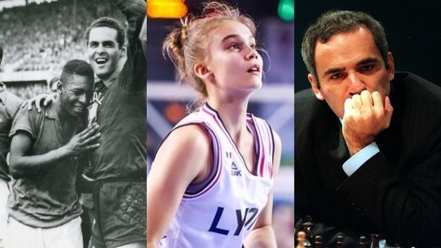 צילום: FIBA.COM, AP, gettyimages