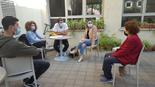 צילום: אוניברסיטת תל אביב