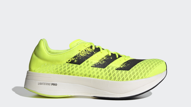 צילום: Adidas