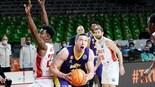 צילום: FIBA PHOTO