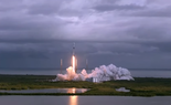 צילום: SpaceX