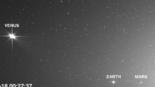 צילום: ESA/NASA/NRL/Solar Orbiter/SolOHI