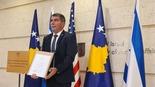 צילום: דוברות משרד החוץ