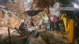 צילום: דוברות כבאות והצלה מחוז צפון