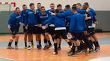 צילום: מאריו מוריירה, איגוד הכדוריד