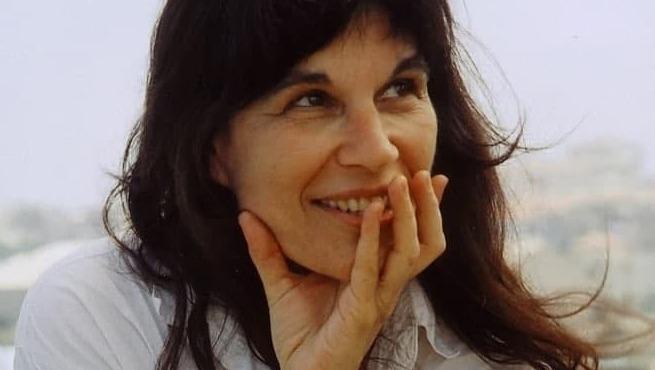 פרס ישראל לקולנוע יוענק לבמאית מיכל בת אדם