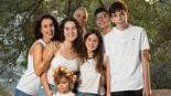 רווה ומשפחתה