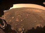צילום: NASA/JPL-Caltech