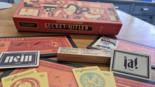 היטלר כגיבור תרבות: המשחק שכובש את הרשת