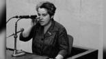 """אוסף התצלומים הלאומי, מתוך אתר """"יד ושם"""""""