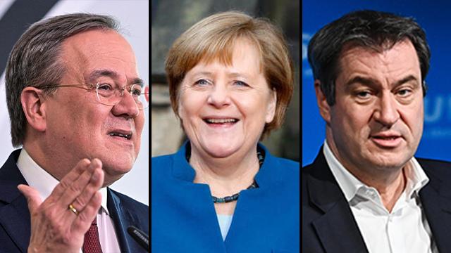 צילום: gettyimages, AFP, רויטרס