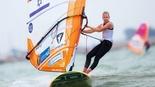 צילום: Sailing Energy