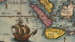 """צילום: אוסף המפות ע""""ש ערן לאור, הספרייה הלאומית"""
